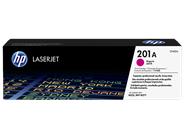 HP 201A Magenta Original LaserJet Toner Cartridge