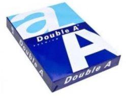 double-a.jpg