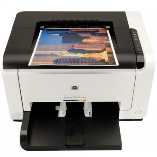 hp_laserjet_pro_cp1025_color_printer.jpg
