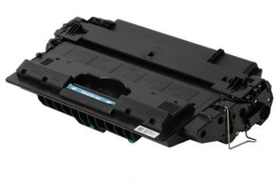 AHop-muc-cartridge-Estar-CF214-1.png