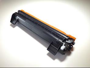 Fuji-Xerox-CT202137.png