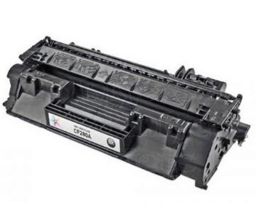 Hop-muc-cartridge-CF280A.png