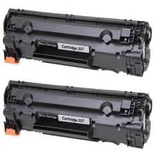Hop-muc-cartridge-CRG-337-1.png