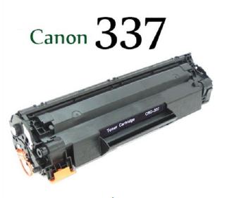 Hop-muc-cartridge-CRG-337.png