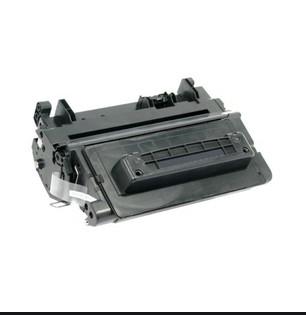 Hop-muc-cartridge-Estar-CC364A.png