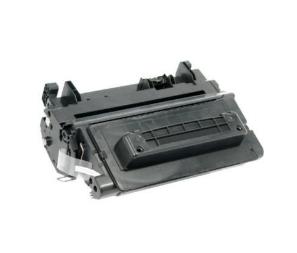 Hop-muc-cartridge-Estar-CE390A.png