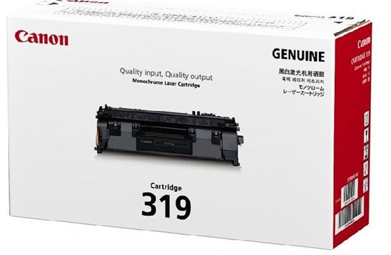 Hop-muc-cartridge-Estar-Q2610A.png