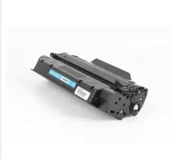 Hop-muc-cartridge-Estar-Q6511A-1.png