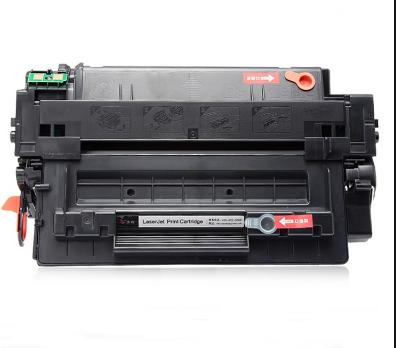 Hop-muc-cartridge-Estar-Q755HP.png