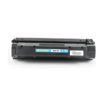 Hop-muc-cartridge-Q2613A-HP1300.png