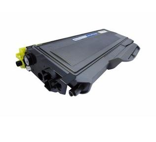 Muc-Cartridge-Estar-TN-2130-1.png