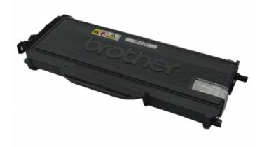 Muc-Cartridge-Estar-TN-2130.png