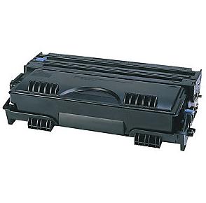 Muc-Cartridge-Estar-TN-6300.png