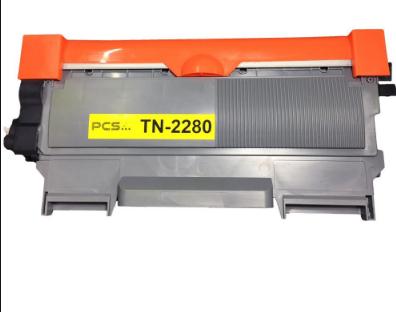 TN-2280-1.png