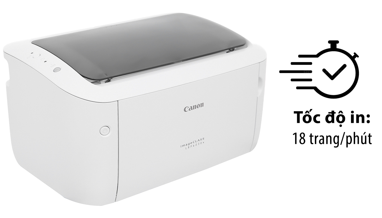 driver-Canon-imageCLASS-LBP6030w